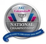 Eukanuba National Championship